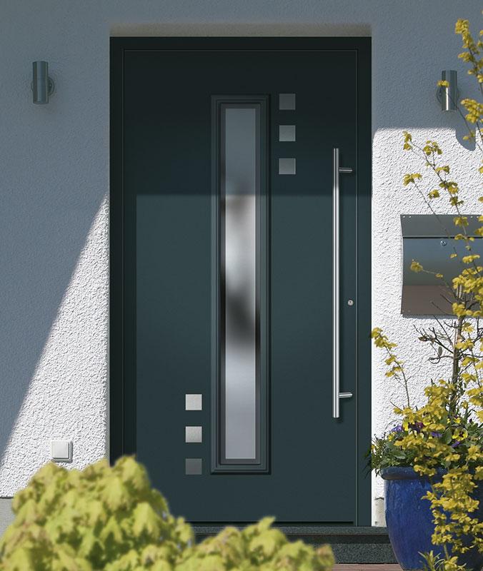 wind und wetterschutz durch terassend cher. Black Bedroom Furniture Sets. Home Design Ideas
